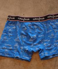 """Anapau""Boxer Pants[ゴリランピック]"