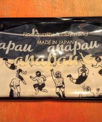 """""""ANAPAU"""" Boxer Pants(レスラー)"""