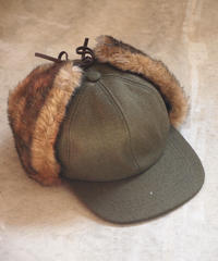 """SUBLIME"" FLY CAP"