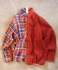"""20|20"" Remake Long Sleeve Shirts"