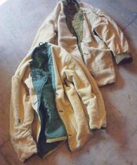 """""""U.S. ARMY"""" M-51 Jacket Liner"""