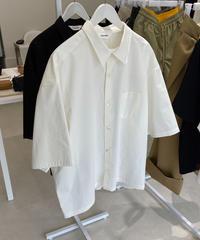 digawel  Oversized SS Shirt