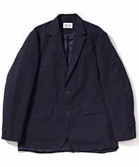 KUON Washi Grosgrain Blazer