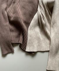 lib knit