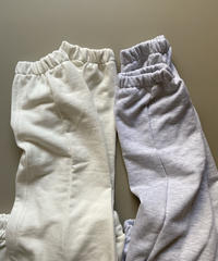 center press sweat pants