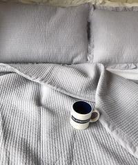 MYRTLE pillow