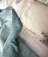 LOKA pillow
