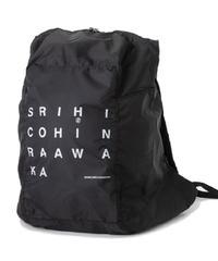 SHINICHIRO ARAKAWA Helmet BAG
