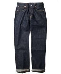 Stevenson Overall Co. / Ventura / Indigo
