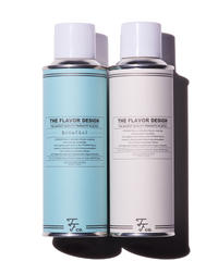 The Flavor Design®︎ Air Freshener