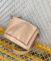 ファッションレディースバッグ  ショルダーバッグ