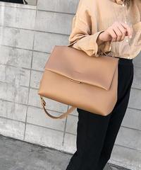 ハンドバッグ  ファッションレディースバッグ