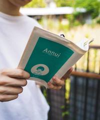 BOOK ブックカバー
