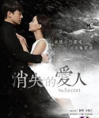 消失的愛人[DVD]