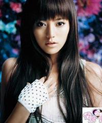 my life alan 阿蘭(アラン) [CD+DVD]