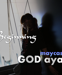 メイキャス!オリジナルソング第1弾【Beginning】