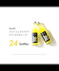 【New!】MURBフォーミュラエナジー (スパークリング)