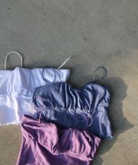 [LAST] Pastel lib camisole