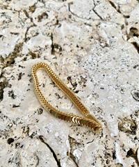 Luxury Chain bracelet