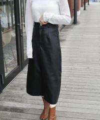Facklether Skirt