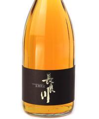 【長期熟成酒】琥珀色の七段純米 720ml