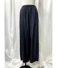 cupra easy pants   (black)