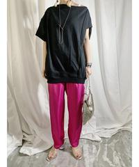 cupra easy-pants   (pink)