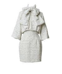 tweed light jacket setup-mini-