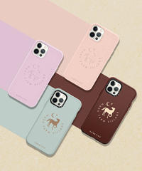 CASETiFY iPhone Case インパクト <12 / 12 Pro>