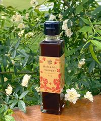 バルサミコ酢(イチジク)