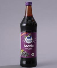 アロニアオリジナルジャパン 有機アロニアジュース 700 ml