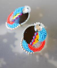 tsububu | wakka earring