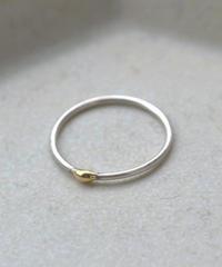 nibi | tsunagu1.0 ring