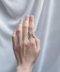 unik | loop 01 ring