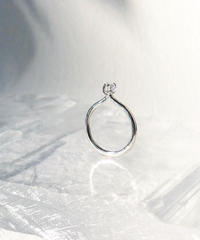 NOZOMI DESIGNS | Grow / Ring S