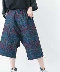RGB Pants (NAVY , BLACK)