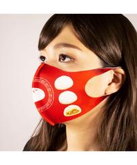 【オリジナル】MS-0226【中華まん店】マスク
