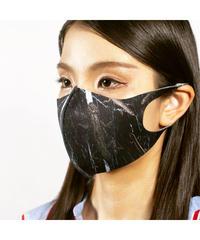 【オリジナル】MS-0196【REPTILES】マスク