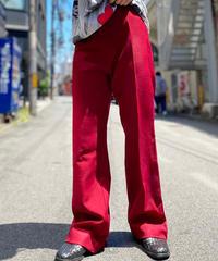 【Used】Levi's Vintage Pants