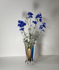 【USED】 Flower Vase 1073
