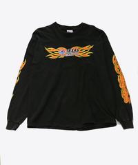 【Used】Harley-Davidson T-shirt (Harley-Davidson3)