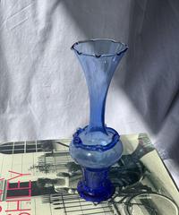 【USED】 Flower Vase 232