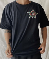 【USED】S/S T-shirt Orioles STAR GAME /210602-033