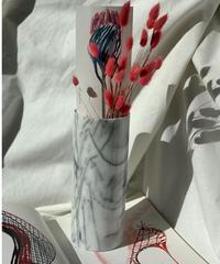 [USED] Flower Vase 94