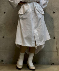【RE;CIRCLE】Snow Parka  Skirt / 4