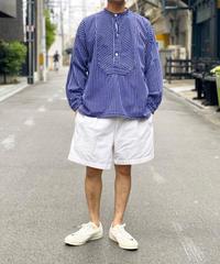 【Used】Ralph Lauren Short Pants 1