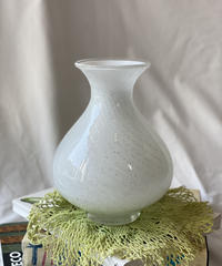 【USED】 Flower Vase 738