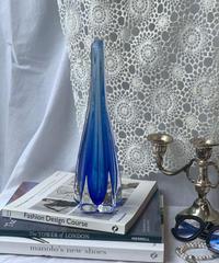 【USED】 Flower Vase 435