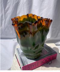 【USED】 Flower Vase 332