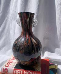 【USED】 Flower Vase 342